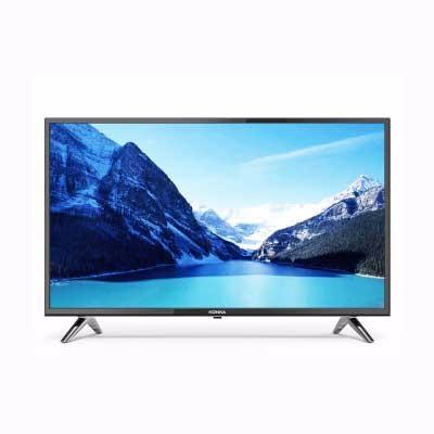 康佳LED32G30AE液晶电视