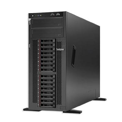 联想 ThinkSystem ST550 7X10(4110)塔式服务器