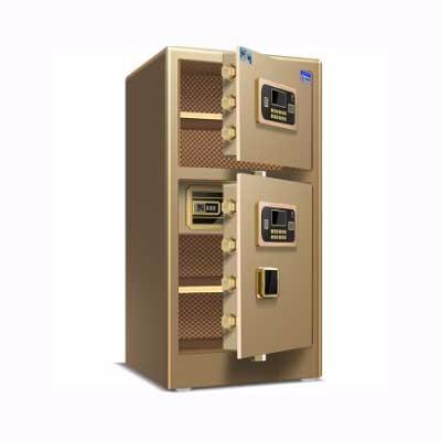 虎牌 BGX-M/D-80S  保险防盗保管箱