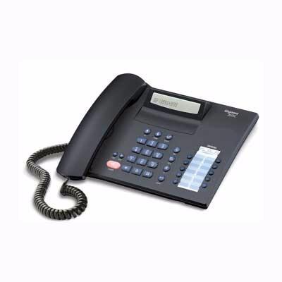 集怡嘉2025C电话机