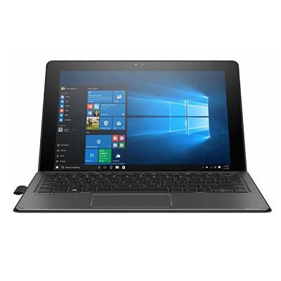 惠普 Pro x2 612 G2平板式微型电脑