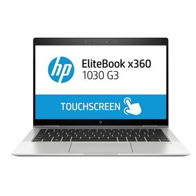 惠普HP EliteBook X360 1030 G3平板式微型电脑