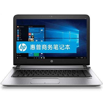 惠普HP ProBook 440G3便携式计算机