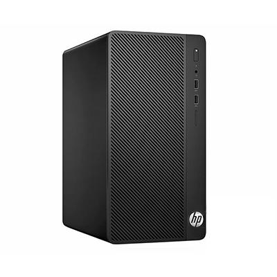 惠普HP 288ProG3 台式计算机