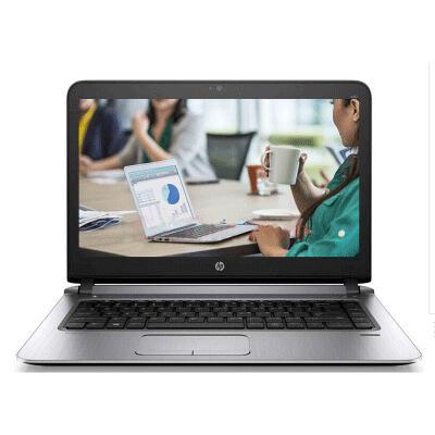惠普HP ProBook 440 G3便携式计算机