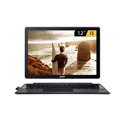 宏碁 Acer SW512-52平板式微型电脑