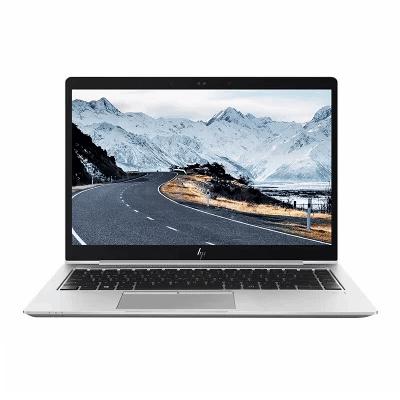 惠普HP EliteBook 840 G5便携式计算机