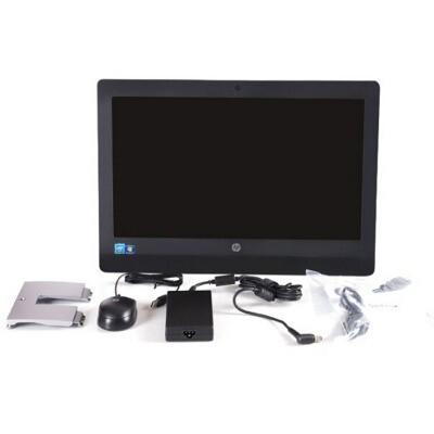 惠普 HP ProOne 480 G3台式计算机