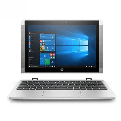 惠普HP X2 210 G2平板式微型电脑