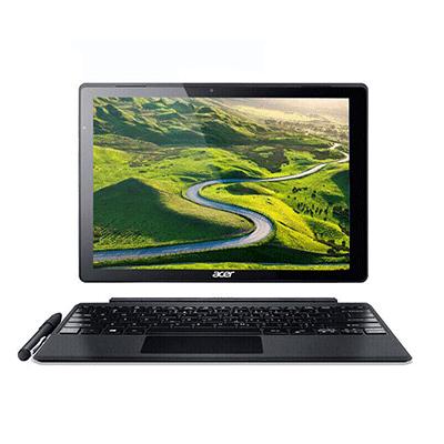 宏碁 Acer SA5-271平板式微型电脑