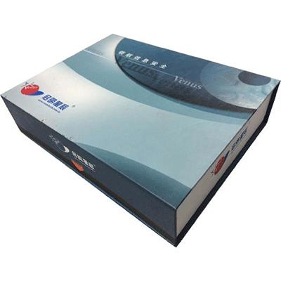 启明星辰 USG-FW-4000EP-IPS-L-ZC 防火墙(不含纯软件防火墙)