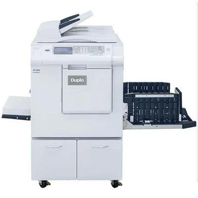 迪普乐 DP-F650 速印机