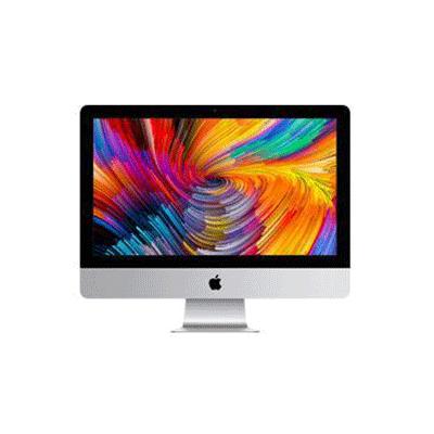 苹果 iMac 27英寸 MNE92CH/A 桌面工作站