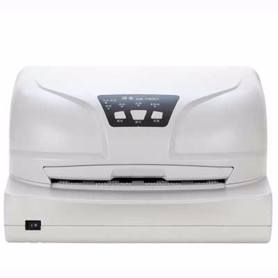 得实DS7830针式打印机