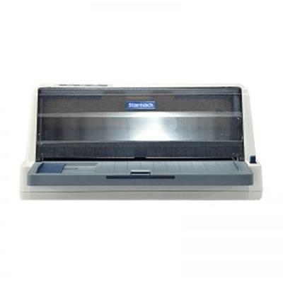 starmach CP-730K 针式打印机