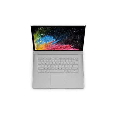 微软 Surface JEQ 移动工作站