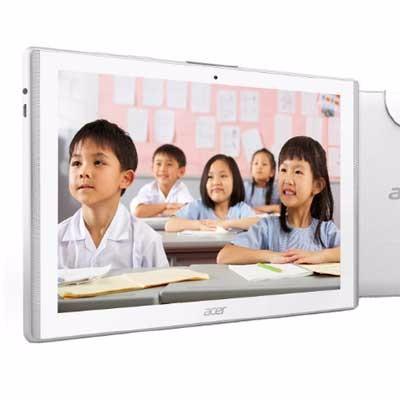 宏碁 B3- A40 平板式微型电脑