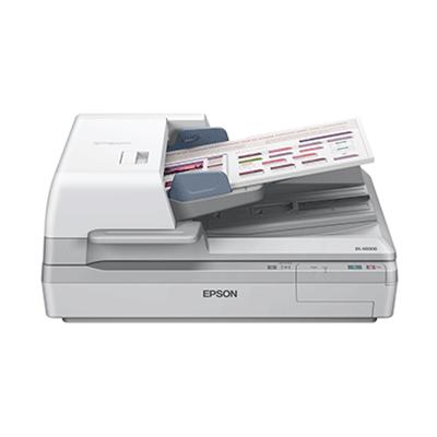 爱普生 DS-70000 扫描仪