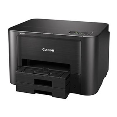 佳能 IB4180 喷墨打印机