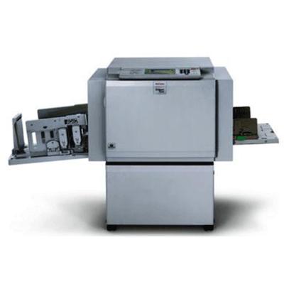理光 HQ9000 速印机