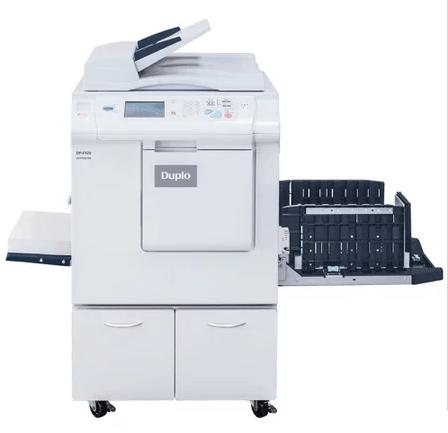 迪普乐 DP-F520 速印机