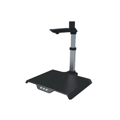 方正 V1020DS 扫描仪