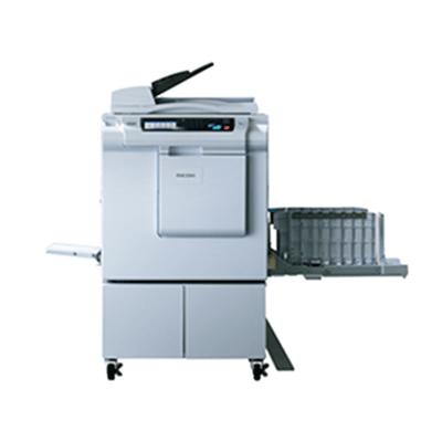 理光DD5440C 速印机