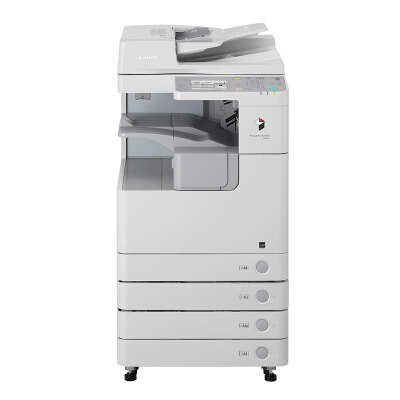 佳能 iR 2530i 复印机