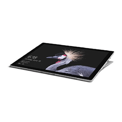 微软 SPro 256GB i7 8G 移动工作站