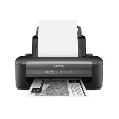 爱普生 WF-M1030 喷墨打印机