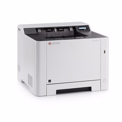 京瓷ECOSYS P5021cdn激光打印机