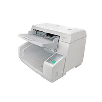中晶 MK-900 扫描仪