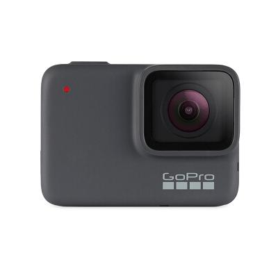 GoPro HERO7 Silver 通用摄像机