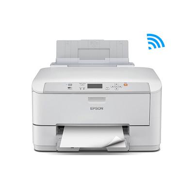 爱普生WF-5113喷墨打印机