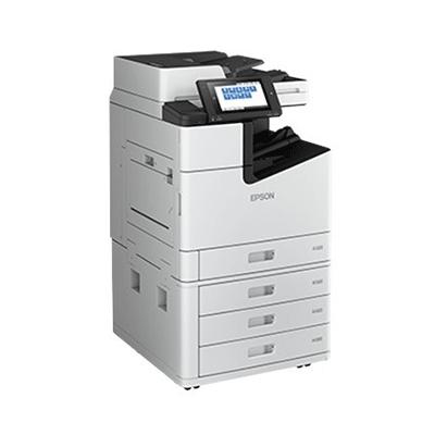 爱普生 Epson WF-C20590a 复印机