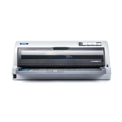 爱普生LQ-2680K针式打印机