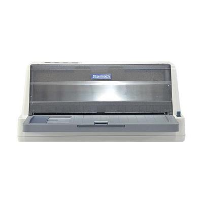 星谷 TY-20K 针式打印机