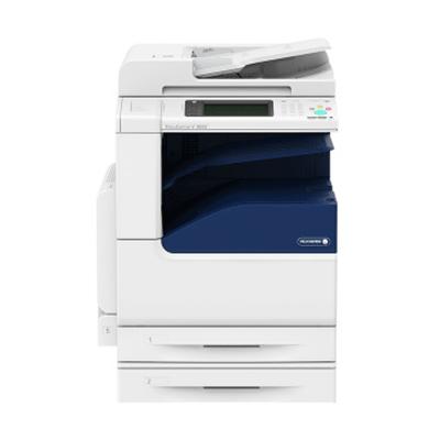 富士施乐DocuCentre-V 3060 CPS 2T复印机