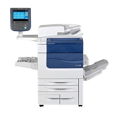 富士施乐AP-V-C7780CPS 复印机