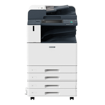 富士施乐 AP-VIC5571 复印机