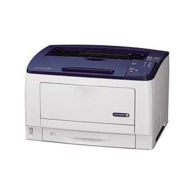 富士施乐DocuPrint 2108b激光打印机
