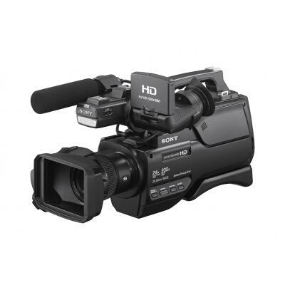 索尼 HXR-MC2500 摄像机