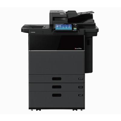 东芝 DP-5508A 复印机