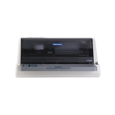 星谷 CP-530K 针式打印机