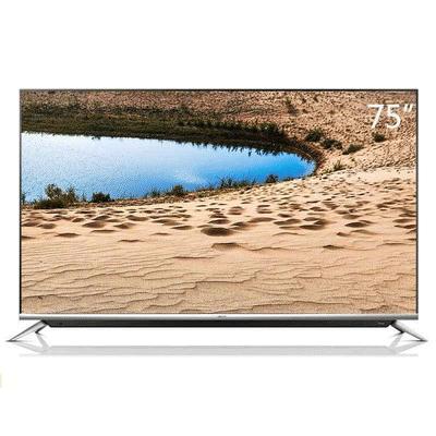 创维75G6液晶电视