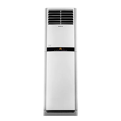格力 KFR-72LW/(72591S)NhAd-2 柜式空调