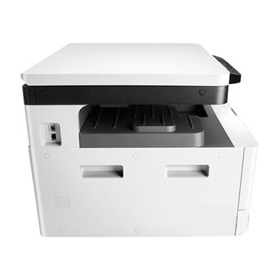 惠普HP LaserJet MFP  M436dn