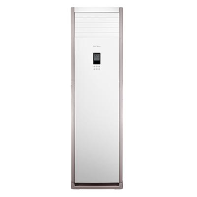 美的 KFR-72LW/DY-PA400(D2)A 柜式空调