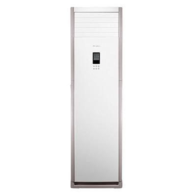 美的 KFR-120LW/SDY-PA400(D2) 柜式空调