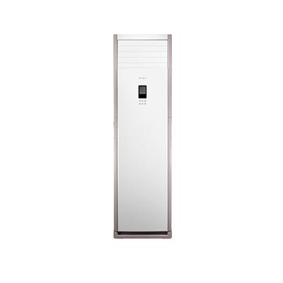 美的 KFR-72LW/BP3DN1Y-PA400(B2) 柜式空调